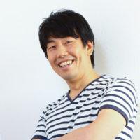 tadashi_miroku
