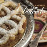 ラ・モッラ|ドゥルチェード
