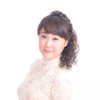 marie_nishiyama