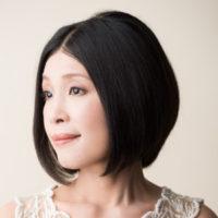 mika_kaneko